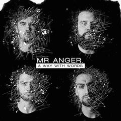 Mr Anger