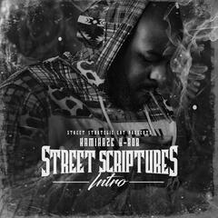Street Scriptures Intro