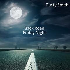 BackRoad Friday Night