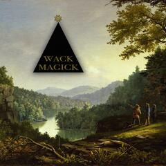 Wack Magick