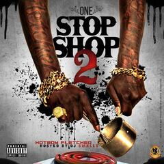 One Stop Shop 2