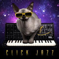 Click Jazz