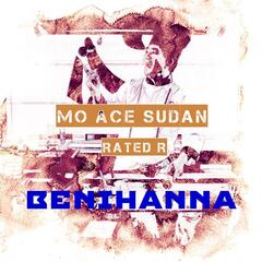 Benihanna (feat. Rated R)