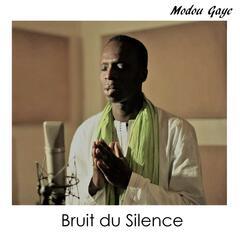 Bruit du Silence