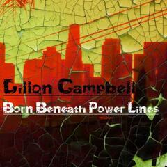 Born Beneath Power Lines