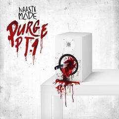 Purge, Pt. 1