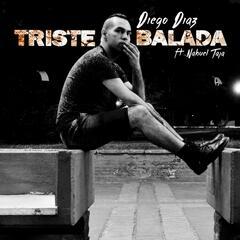 Triste Balada (feat. Nahuel Taja)