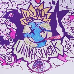 Universe Work