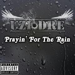 Prayin' for the Rain