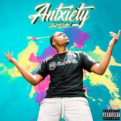Antxiety