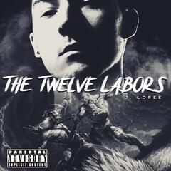 The Twelve Labors