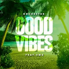 Good Vibes (feat. Emg)