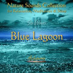 Nature Sounds Collection: Sea Waves, Vol. 3 (Blue Lagoon)