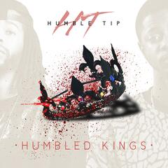 Humbled Kings (feat. C.J King)