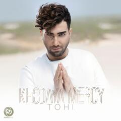 Khodaya Mercy