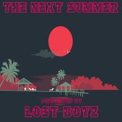 The Next Summer