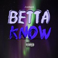 Betta Know