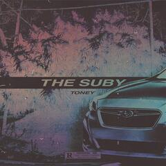 The Suby