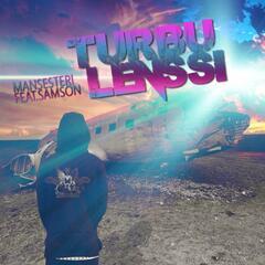 Turbulenssi (feat. Samson)