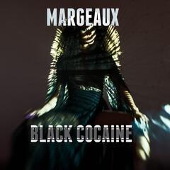 Black Cocaine