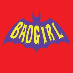 Bad Girl (feat. KVSHFLO)