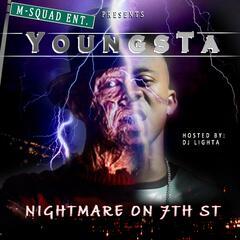 Nightmare on 7th St