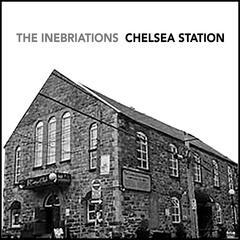 Chelsea Station