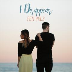 I Disappear (feat. Jetty Rae & Heath McNease)