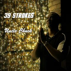 39 Strokes