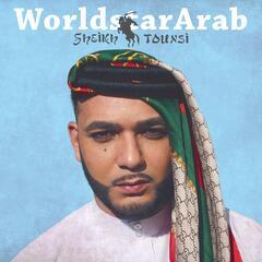 WorldstarArab