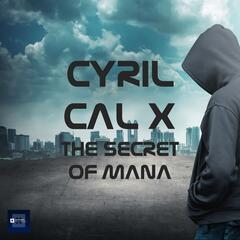 The Secret of Mana