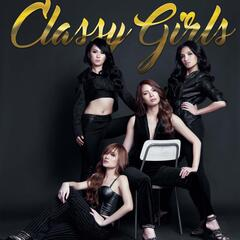 Classy Girls