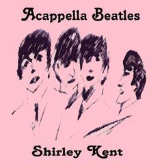 Acapella Beatles