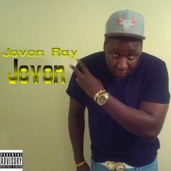 Jovon
