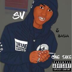 One Take (feat. Basia)