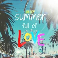 Summer Full of Love