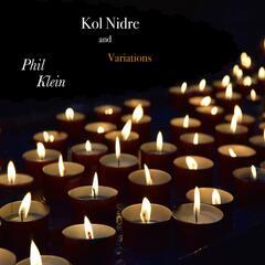 Kol Nidre and Variations