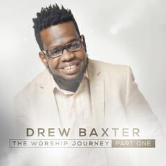 The Worship Journey Part One