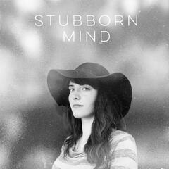Stubborn Mind