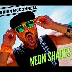 Neon Shades