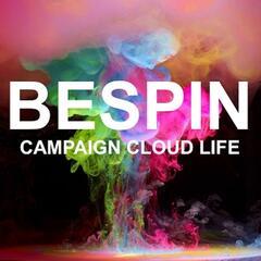 Campaign Cloud Life