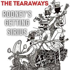 Rodney's Getting Sirius