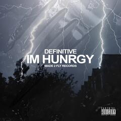 Im Hungry