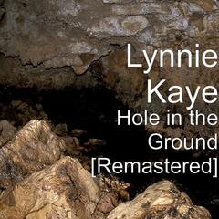 Hole in the Ground (Remastered)