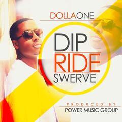Dip Ride Swerve