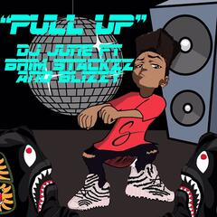 Pull Up (feat. Brimz Stackzz & Blizzy)
