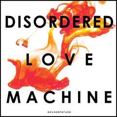 Disordered Love Machine