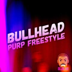 Purp Freestyle