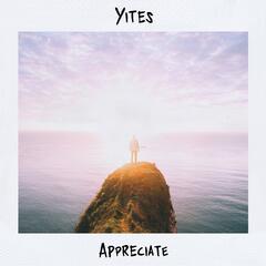 Appreciate - EP