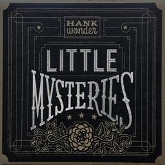 Little Mysteries